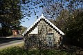 Apple Shed Asset C58, Plant Road, Campbell ACT.jpg