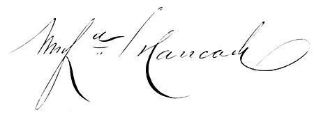 Appletons' Winfield Scott Hancock signature.jpg