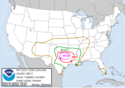 April 13, 2007 SPC High Risk.png