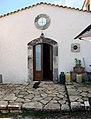 Apulia-Farm01.jpg