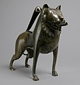 Aquamanile in the Form of a Lion MET sf64-101-1490s8.jpg