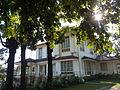 AquinoFamilyAncestralHouse-ConcepcionTarlacjf9786 05.JPG