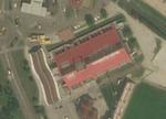 Aréna Sopron.png