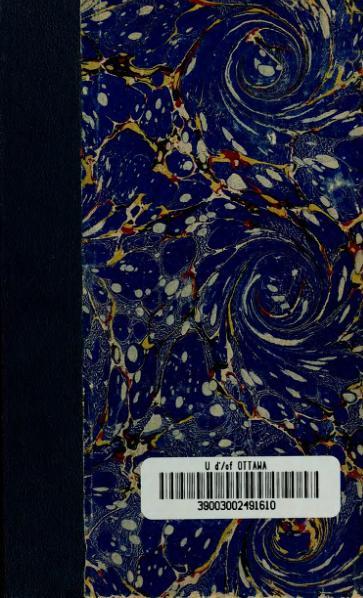 File:Arétin - Collection des plus belles pages, éd. Apollinaire, 1917.djvu