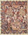 Arabischer Maler um 1335 004.jpg