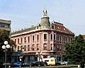 Arad, Palatul Nadasdy.jpg