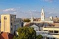 Arad (29586531933).jpg