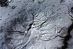 Aragats aerial.jpg