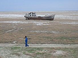Aralship2.jpg