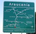 Araucanía Entrada en Renaico.png