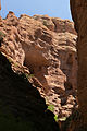 Aravaipa Canyon Wilderness (9415103706).jpg