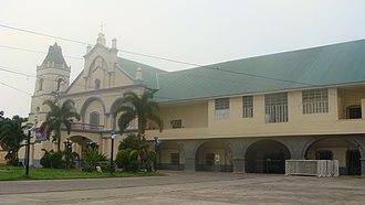 Arayat, Pampanga - Image: Arayat 333jfa