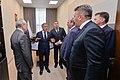 Arbitration court of the Republic of Tatarstan 2016-06-09 (17).jpg