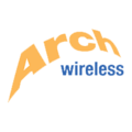Arch Wireless logo.png