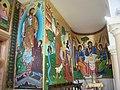 Archeveche Grec-Melkite Catholique de Beyrouth et jbeil 05.jpg