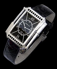 uk architect best can just original pick the up you style for watches watch news project coolest under
