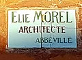 Architecte Elie Morel.jpg