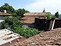 Architectural Detail - Veliko Tarnovo - Bulgaria - 03 (43199898711).jpg