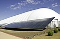 Architecture, Arizona State University Campus, Tempe, Arizona - panoramio (194).jpg
