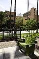 Architecture, Arizona State University Campus, Tempe, Arizona - panoramio (244).jpg