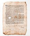 Archivio Pietro Pensa - Esino, B Grida ed editti, 005.jpg