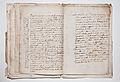 Archivio Pietro Pensa - Esino, D Elenchi e censimenti, 099.jpg