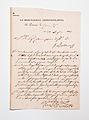 Archivio Pietro Pensa - Vertenze confinarie, 4 Esino-Cortenova, 070.jpg
