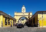 Arco de Santa Catalina Antigua Guatemala edit1.jpg