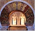 Arco del Mihrab.jpg
