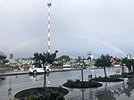 Arcobaleno all'aeroporto di Catania.jpg