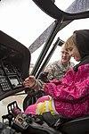 Arctic Thunder Open House 140725-Z-CA180-049.jpg