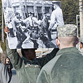 Area IV commemorates MLK Day with a history march 150115-A-NT965-732.jpg