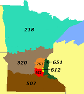 Area codes MN.png