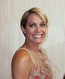 Arianne Zucker: Age & Birthday