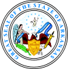 Arkansas-StateSeal.svg