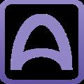 ArkhamJS Logo.png