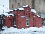 Arkhangelsk.Naberezhnaya.120.Pokoy.JPG