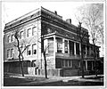 Arlington Club (West Park and Alder) 1.jpg