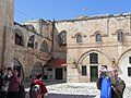 Armenian quarter tour DSCN3315.jpg