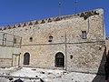 Armenian quarter tour DSCN3318.jpg