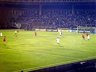 UEFA Euro 2008 qualifying Group A