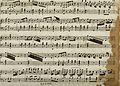Armida - opera seria in tre atti (1824) (14598204810).jpg