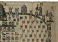 Armorial cour de Flandre.png