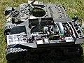 Armortek Sherman (3666366944).jpg