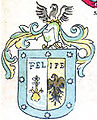 Arms of don diego.jpg