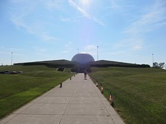 Armstrong Air and Space Museum - panoramio.jpg