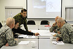 Army Reserve soldiers get northern exposure 131120-A-BW446-015.jpg