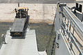 Army mariners, pilots conduct joint-combined ops with US and New Zealand Navy during RIMPAC 2014 140711-A-YZ662-061.jpg