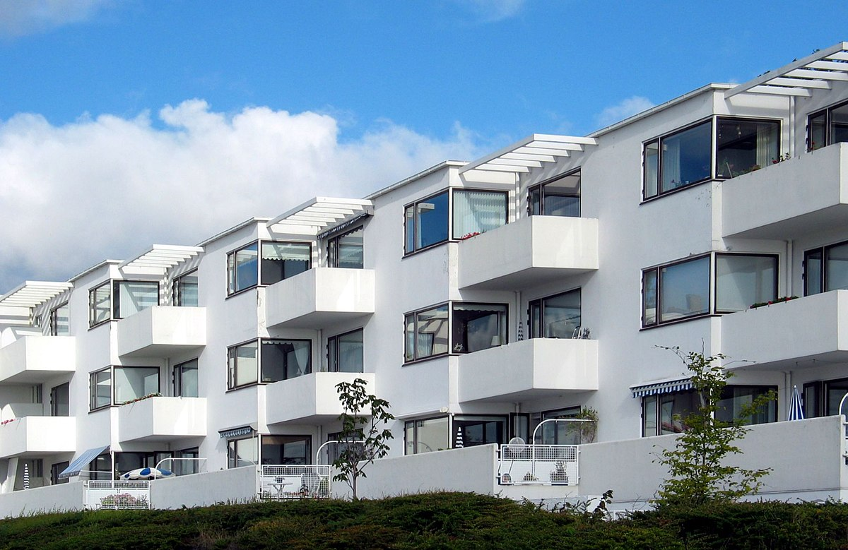 bellavista housing estate wikipedia. Black Bedroom Furniture Sets. Home Design Ideas