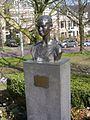 Arnhem-burgemeestersplein-audreyhepburn.jpg